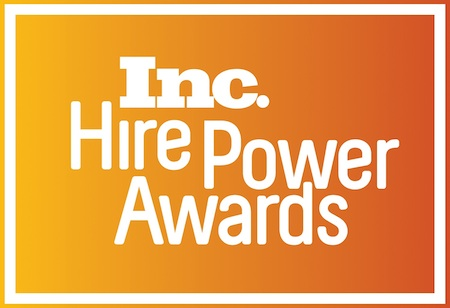 inc mag Hire power